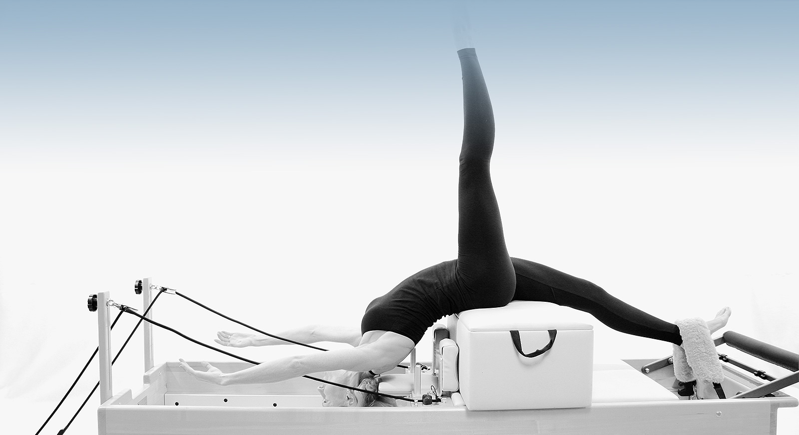 Home - swissbody-pilates